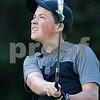 dsprts_0914_Golf_DeK_Syc_18