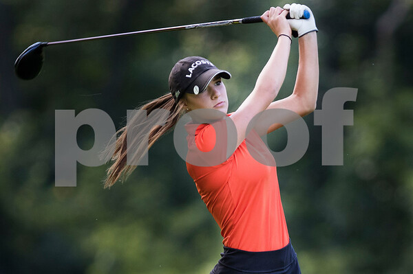 dsprts_0914_Golf_DeK_Syc_06