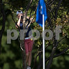 dsprts_0914_Golf_DeK_Syc_15