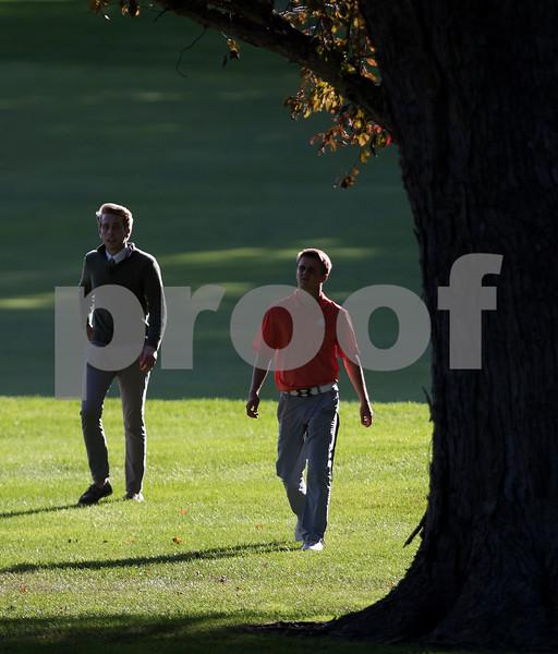 dsprts_0914_Golf_DeK_Syc_21