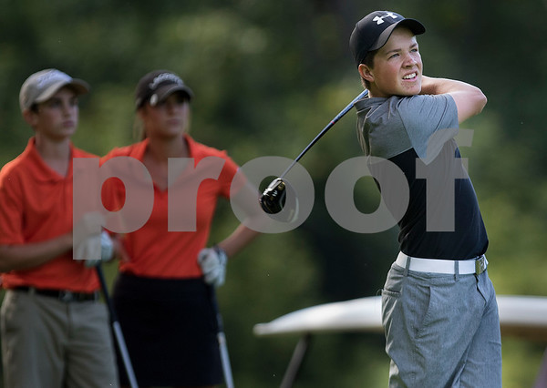 dsprts_0914_Golf_DeK_Syc_03