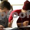 dnews_0914_NIU_Enrollment_