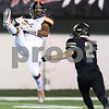 dc.sports.0915.dekalb sycamore football05