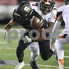 dc.sports.0915.dekalb sycamore football07