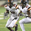 dc.sports.0915.dekalb sycamore football17