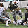 dc.sports.0915.dekalb sycamore football08