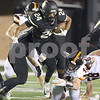 dc.sports.0915.dekalb sycamore football06
