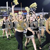 dc.sports.0915.dekalb sycamore football19
