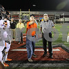 dc.sports.0915.dekalb sycamore football21