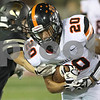 dc.sports.0915.dekalb sycamore football12