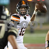 dc.sports.0915.dekalb sycamore football16