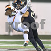 dc.sports.0915.dekalb sycamore football22