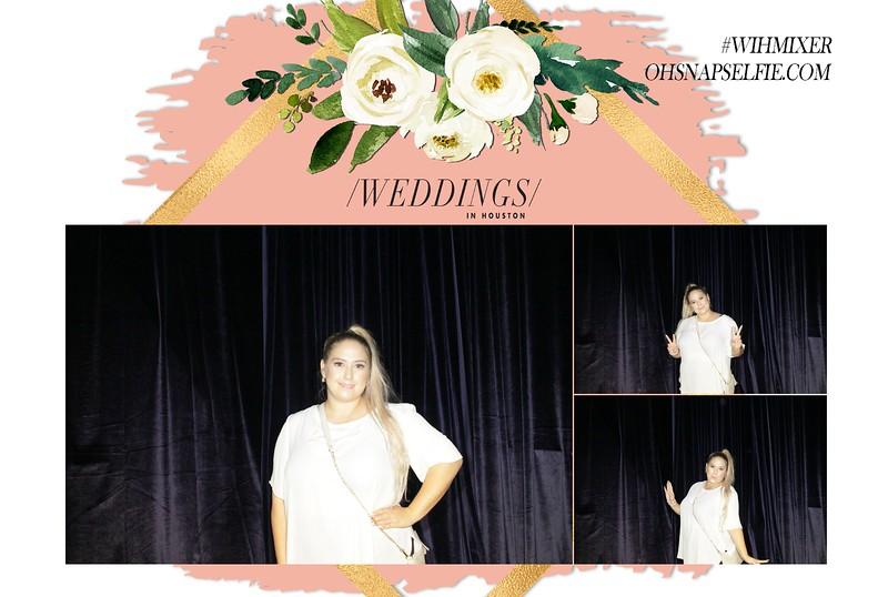 091318 - Weddings in Houston