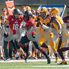 dc.sports.0917.niu football