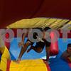 dnews_0916_FNB_Challenge_13