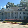 Moreland Mansion, Lakeland Community College