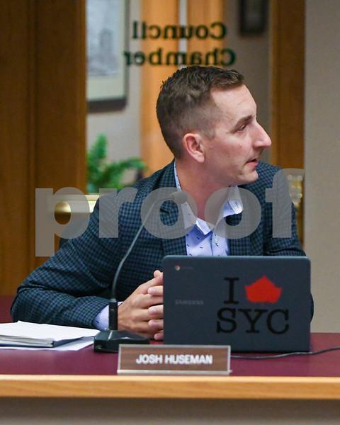 syc.council06