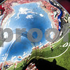 dnews_0919_Home_Opener_03