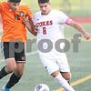 dc.sports.0918.dek york soccer04