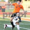 dc.sports.0918.dek york soccer02
