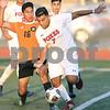 dc.sports.0918.dek york soccer06