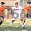 dc.sports.0918.dek york soccer03