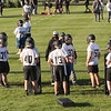 dc.0919.Sycamore football practice06