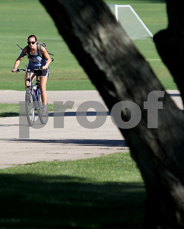 dnews_0919_Bike_Trail_03
