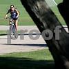 dnews_0919_Bike_Trail_03
