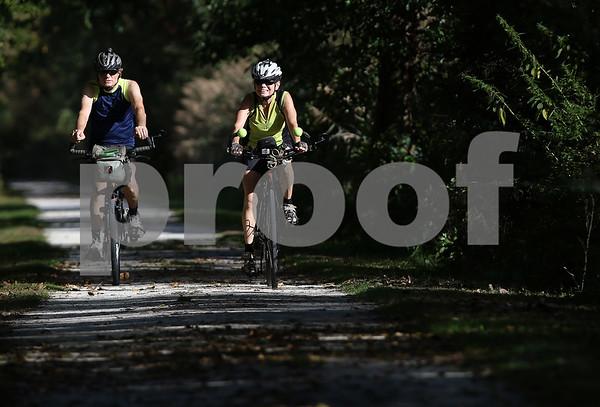 091916 Bike Trail (MA)
