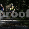 dnews_0919_Bike_Trail_02