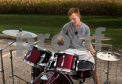 091916 Drummer Dude (MA)
