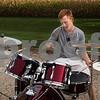dnews_0919_Drumer_Dude