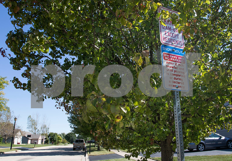 dnews_0919_No_Parking_01