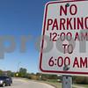 dnews_0919_No_Parking_03