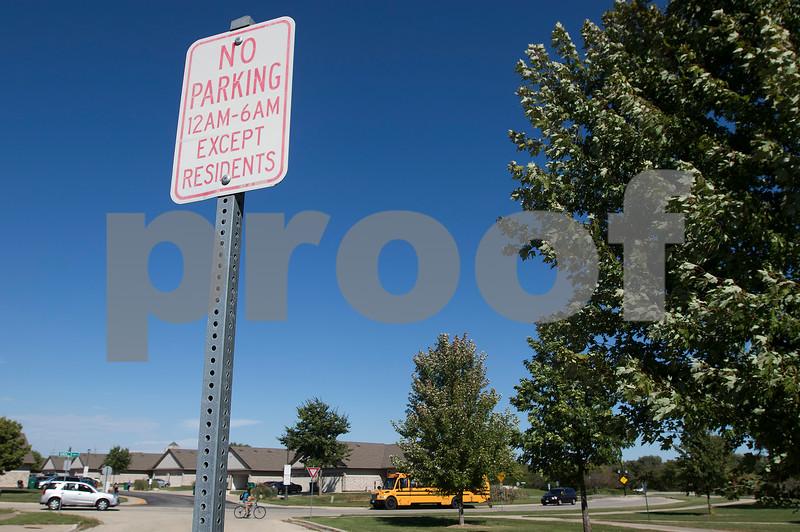 dnews_0919_No_Parking_05