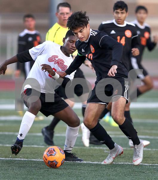 dc.sports.0920.dekalb soccer05