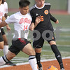 dc.sports.0920.dekalb soccer07