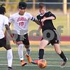 dc.sports.0920.dekalb soccer01