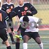 dc.sports.0920.dekalb soccer02