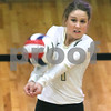 dc.sports.0919.Sycamore Yorkville volleyball04