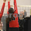 dc.sports.0919.Sycamore Yorkville volleyball01