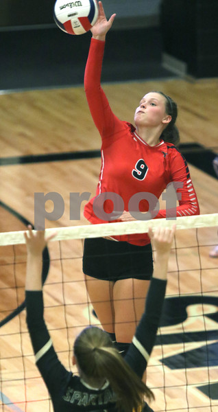 dc.sports.0919.Sycamore Yorkville volleyball09
