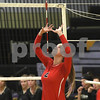 dc.sports.0919.Sycamore Yorkville volleyball03