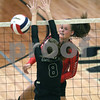 dc.sports.0919.Sycamore Yorkville volleyball13
