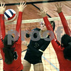dc.sports.0919.Sycamore Yorkville volleyball06