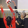 dc.sports.0919.Sycamore Yorkville volleyball02