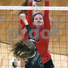 dc.sports.0919.Sycamore Yorkville volleyball10