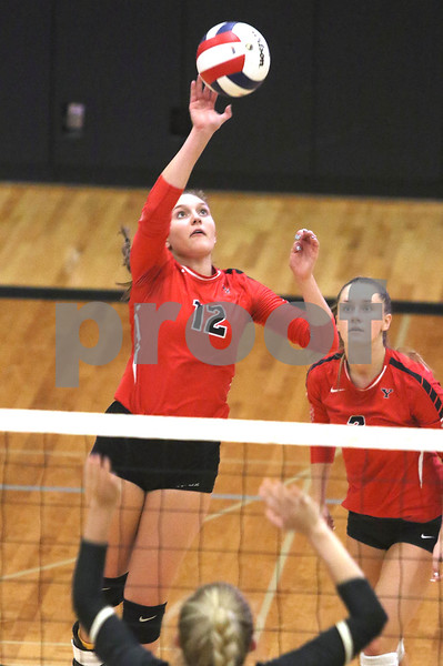 dc.sports.0919.Sycamore Yorkville volleyball12