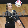 dc.sports.0919.Sycamore Yorkville volleyball07